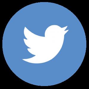 Minghella Twitter