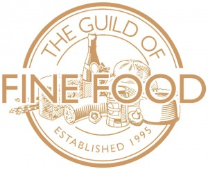Guild of FF logo