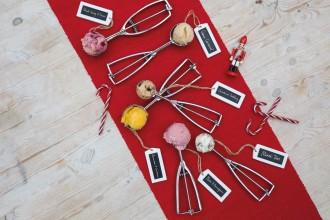 balled-minghella-ice-cream-seasonal-flavours-with-tags-optimised