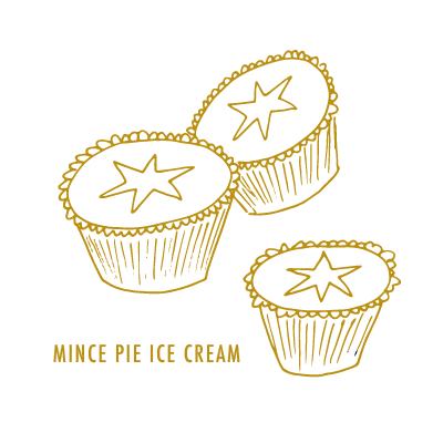 mince-pie-ice-cream-01