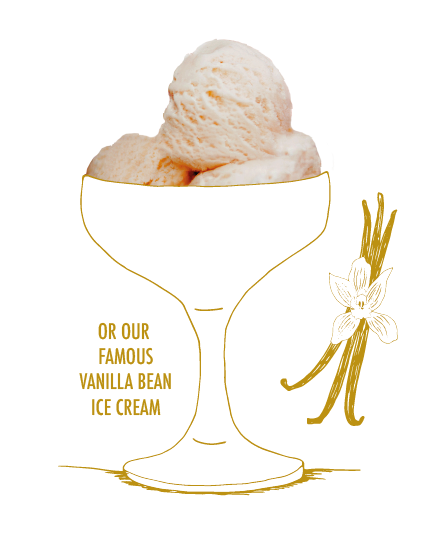 vanilla-bean-ice-cream-01