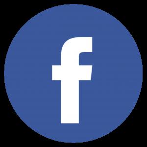 Minghella Facebook