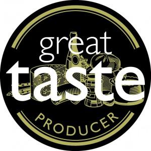GT13 producer