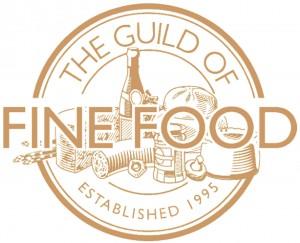 Guild of FF logo